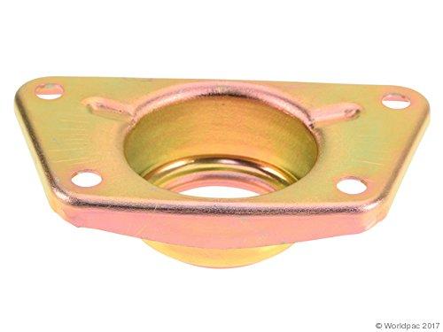 APA/URO Parts W0133-2059670 Torsion Bar Mount