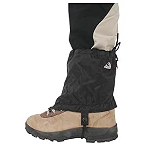 Liberty Mountain Ankle Gaiter ,colors may vary (Black or Navy )