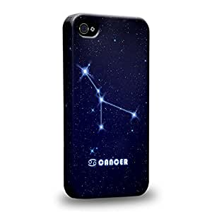 Diy design iphone 6 (4.7) case, The most popularThe 12 Zodiacal Constellations Libra zodiacal signs Protective Snap-on Hard Back Case Cover for Apple iPhone 6£š4.7£©