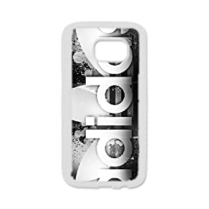 COOL Creative Desktop adidas CASE For Samsung Galaxy S7 Q70D800805