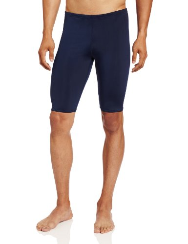 Kanu Surf Men's Competition Jammers