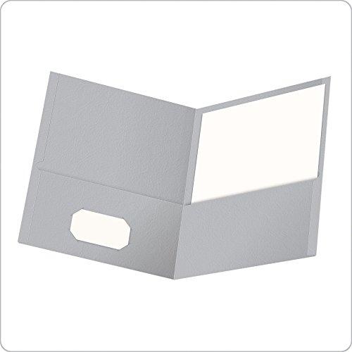 oxford-twin-pocket-folders-letter-size-gray-25-per-box-57505ee