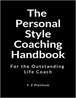 Descargar Torrent Paginas The Personal Style Coaching Handbook: For The Outstanding Life Coach Formato Epub Gratis