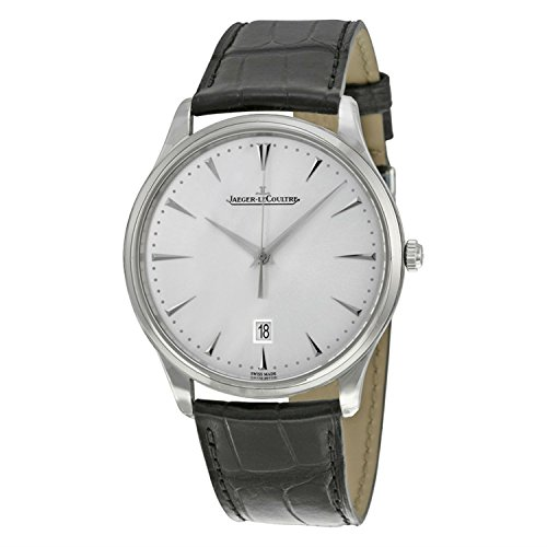 jaeger-lecoultre-master-ultra-thin-date-silvered-sunray-brushed-dial-black-leather-mens-watch-q12884