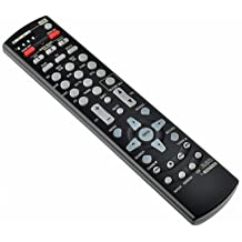 LR Generic Remote Control Fit For RC1070 RC1121 RC-1148 RC1148 AVR-3311CI AVR-4311CI For Denon AV System