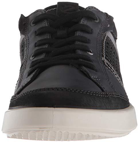 ECCO Men's Collin 2.0 Casual Tie Sneaker