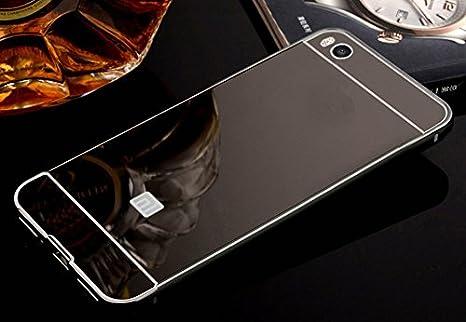 PREVOA ® 丨 Xiaomi MI 5S Mi5S Funda: Amazon.es: Electrónica