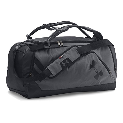 7fe0863501af Under Armour Storm Contain Backpack Duffle 3.0