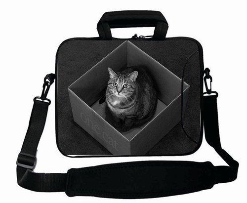 protection-customized-series-animals-box-koshak-inscription-shoulder-bag-for-women-15154156-for-macb