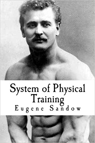 System of Physical Training