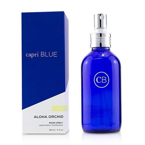Capri Blue Aloha Orchid Room Spray 4oz