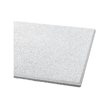 Armstrong World Industries Bp769a Acoustical Ceiling Panel
