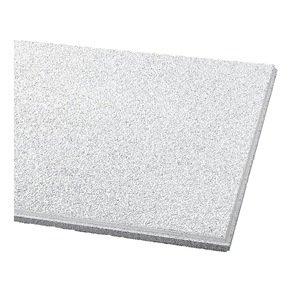 Acoustical Ceiling Tile 24\