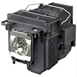 Epson Replacement Lamp (Pl 470 475W Bl 475Wi) - By ''Epson'' - Prod. Class: Monitor / Display / Projector/Accessory
