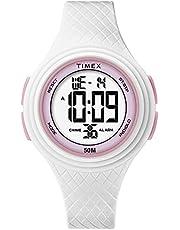 Timex Unisex DGTL Sport Watch