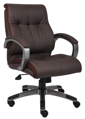 boss-double-plush-mid-back-executive-chair