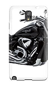 Justin Landes's Shop New Cute Funny Suzuki Motorcycle Case Cover/ Galaxy Note 3 Case Cover