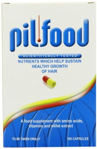 Pil Food - 8