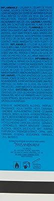 Yves Saint Laurent Rive Gauche By Yves Saint Laurent For Women. Eau De Toilette Spray 3.3-Ounces