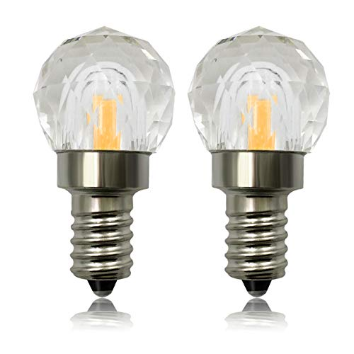 Lights & Lighting 5pcs Dimmable G9 7w Led Bulb Home Lighting 60w Halogen Bulb Replacement G9 Bi Pin Base Chandeliers Bathroom Ceiling Lights Convenient To Cook