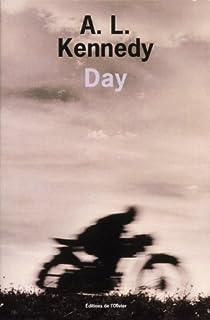 Day par Kennedy