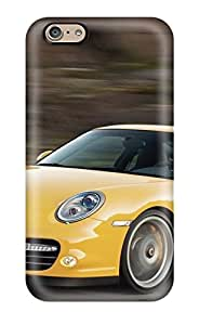 Case Cover Deidara's Shop Cheap New Fashionable Cover Case Specially Made For Iphone 6(vehicles Car) 4762602K40055529