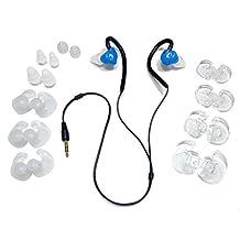 Swimbuds Flex Waterproof Headphones