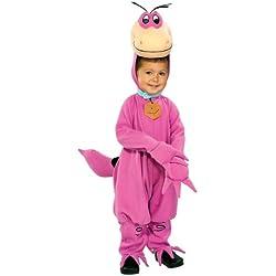 Rubie's Costume Children The Flintstone's Dino Costume