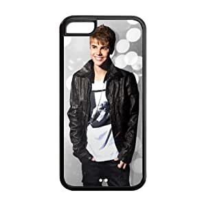 Lmf DIY phone caseJustin Bieber Cover Case for iphone 5c IPC-893Lmf DIY phone case
