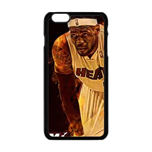 MH Hot Seller Stylish Hard Case For Iphone 6 Plus