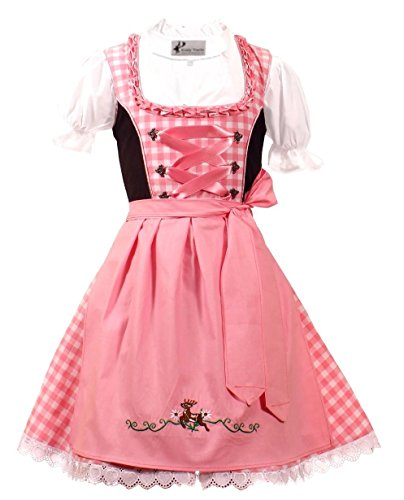 Children Dirndl Kind-226/104 -