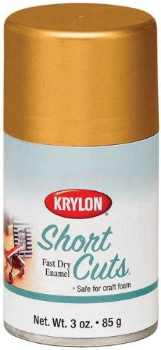 short cuts aerosol paint