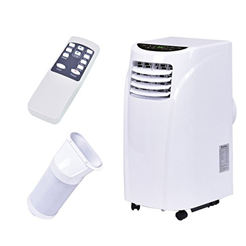 small air conditioner portable - 4