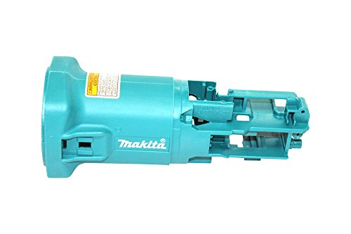 Makita 154504-5 Motor Housing CPL Replacement Part