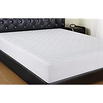 basics toppers layer pad coolmax comp bedding bath and dwp pads beautyrest belk protectors mattress product plp bed a src desktop