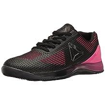 Reebok Women's CrossFit Nano 7.0 Training Shoes