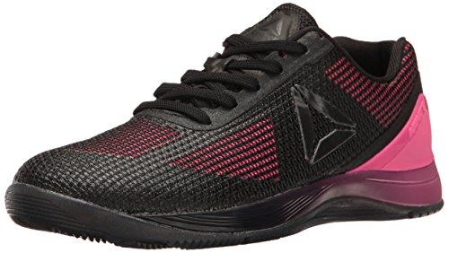 Crossfit Nano Shoe 7.0 Cross-trainer Uomo Reebok e5szZgRiC
