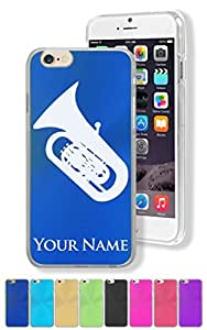 Apple Iphone 5/5S Case/Cover - MARLIN / SWORDFISH - Personalized for FREE (Click the CONTACT SELLER button after purchase and send a message with your case color and engraving request)