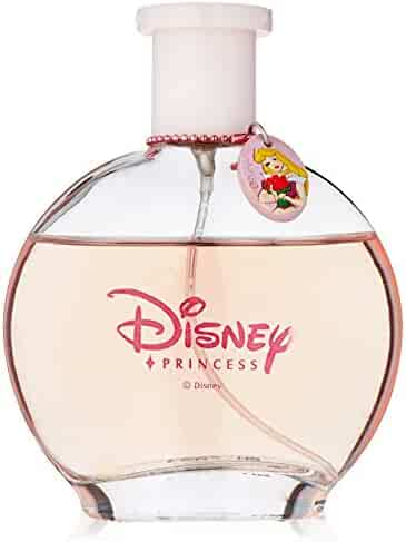 Disney Aurora Kids Eau de Toilette Spray, 3.4 Ounce