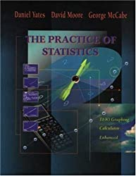 The Practice of Statistics AP: TI-83 Graphing Calculator Enhanced