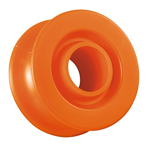 Petzl Ultra Legere Pulley One Size - Petzl Pulley