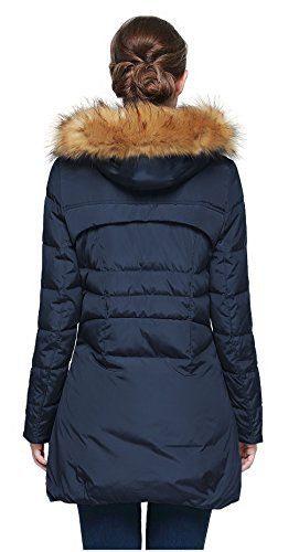 Buy looking winter jackets