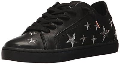 Dolce Vita Women's ZEEK Sneaker