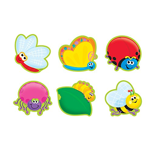 Mini Accents Variety Pack - 8