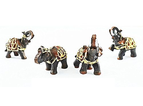 set-of-4-feng-shui-black-thai-elephants-statues-in-a-presentable-wealthy-lucky-figurines-home-decor-