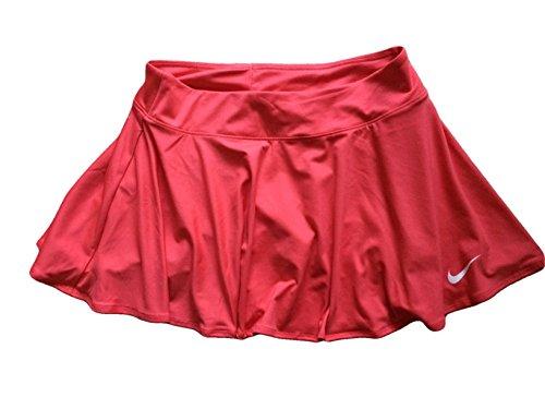 Nike 13 Inch Shorts - 5