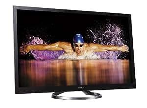 Sony XBR55HX950 55-inch 240HZ 1080p 3D Internet Full-Array LED HDTV (Black) (Old Version)