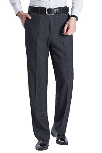 no 1 dress trousers - 9