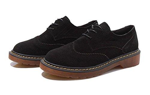 La Sra zapatos de primavera y otoño zapatos casuales zapatos planos individual femenino , US8.5/ EU40 / UK6.5/ CN40