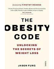 The Obesity Code: 1